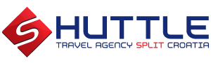 SHUTTLE TRAVEL AGENCY - DMC